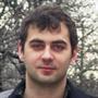 Александр Владимирович