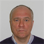 Андрей Валерьевич