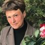 Екатерина Владимировна