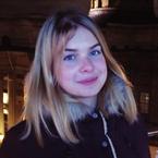 Татьяна Игоревна