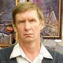 Евгений Валентинович