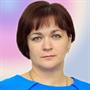Анжелика Семеновна