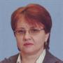 Наталья Евгеньевна