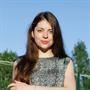 Ульяна Павловна