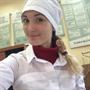 Арина  Дмитриевна