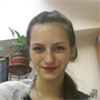 Василина Васильевна