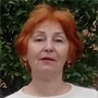 Анна Михайловна