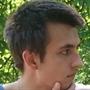 Илья Игоревич