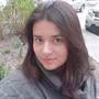 Алина Игоревна