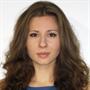 Полина Николаевна