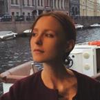 Василина Сергеевна