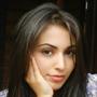 Марианна Погосовна