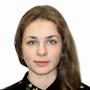 Анна Сергеевна
