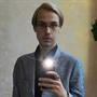 Матвей  Алексеевич
