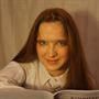 Дженальдина Анатольевна