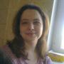 Ирина Максимовна