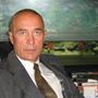 Юрий Аркадьевич