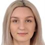 Софья Борисовна