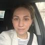 Алеся Леонидовна