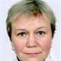 Екатерина Владиславовна