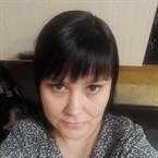 Лариса Витальевна