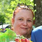 Екатерина Леонидовна