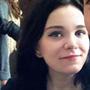 София Сергеевна