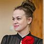 Евгения Юрьевна