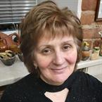 Ольга Владленовна