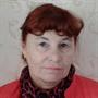 Ольга Аскольдовна