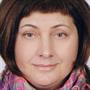 Майя Леонидовна